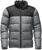 The North Face Men's Nuptse Jacket (Sizes S - XL) - , xl