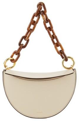 Yuzefi Doris shoulder bag