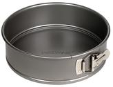 Farberware Non-Stick Bakeware Round Springform Pan