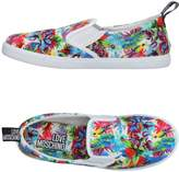 Love Moschino Low-tops & sneakers - Item 11295614
