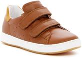 Naturino Hook-and-Loop Sneaker (Toddler & Little Kid)