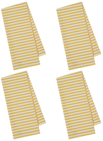Petite Dish Towels (Set of 4)