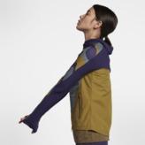 Nike Gyakusou Shield Women's Jacket