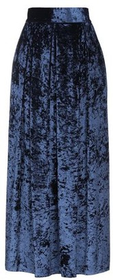 Capsule Long skirt