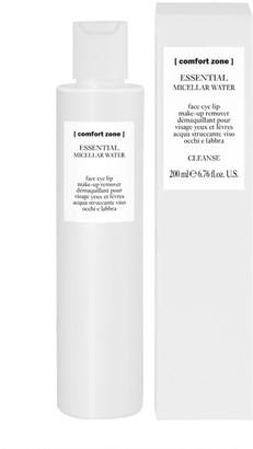 Comfort Zone Essential Micellar Water 200Ml