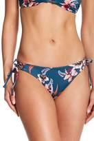 Tori Praver Aida Bikini Bottom