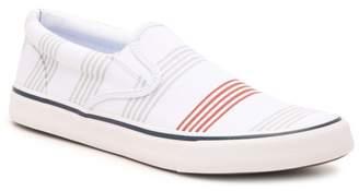 Sperry Top Sider Striper II Slip-On Sneaker