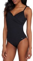 Fantasie Los Cabos Wrap Swimsuit in (FS6157) *Sizes D-G*