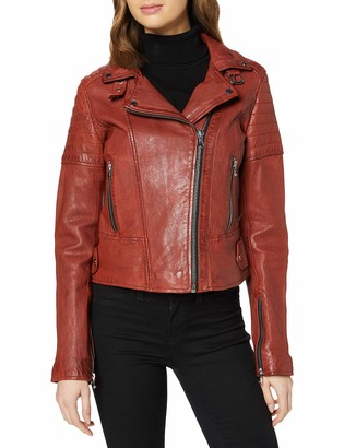 Oakwood Women's Sasha Jacket