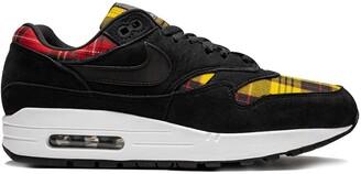 Nike WMNS Air Max 1 SE Tartan sneakers