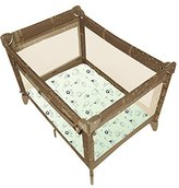 Kushies S345-E43 Portable Play Pen Fitted Sheet