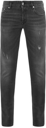 Just Cavalli Just Cavali Basic Slim Fit Jeans