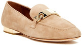 Donald J Pliner Hola Loafer
