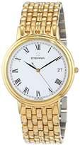 Eterna Men's Watch 2104.22_CHAPADO