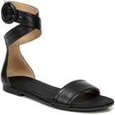 Naturalizer Talia Ankle Strap Sandal