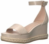 BCBGeneration Women's Addie Sandal