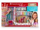 Fashion Angels Ultimate Crafting Kit