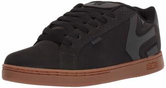 Etnies Mens Fader LS Shoes Footwear