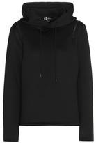 Y-3 Spacer hoodie