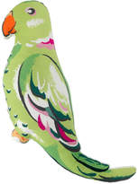 Cath Kidston Park Wildlife Parakeet Shaped Cushion