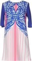 Byblos Short dresses
