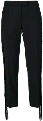 Marco De Vincenzo high-waisted pants