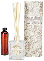 Southern Living Magnolia Reed Diffuser