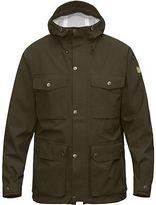 Fjäll Räven Ovik Eco-Shell Jacket - Men's