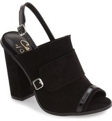 Callisto 'Emerson' Sandal (Women)