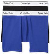 Calvin Klein Modern Cotton Stretch Boxer Brief 2-Pack
