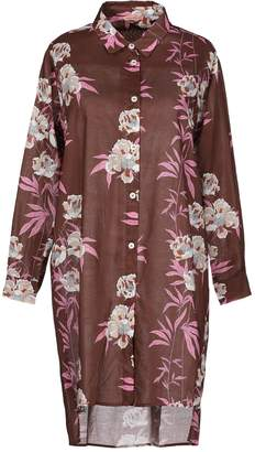 La Mer MIMÌ À Shirts - Item 38781074GT