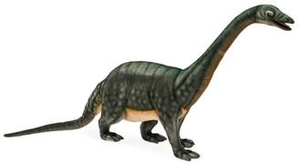 Hansa Ride-On Brontosaurus (145cm)