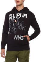 Superdry NYC City Hoodie