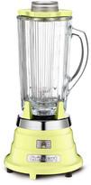 Cuisinart Yellow Classic Bar Blender