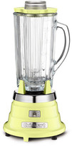 Cuisinart Yellow Exclusive Classic Bar Blender