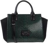 Braccialini Handbags - Item 45313787