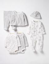 Boden New Baby Gift Set
