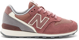 New Balance Winter Seaside Sneaker