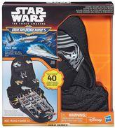 Hasbro Star Wars: The Force Awakens Kylo Ren Micro Machines Playcase