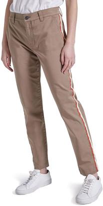 The Side Stripe Confidant Chino Pants