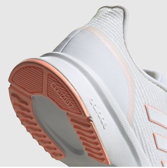 adidas Nova Flow - White