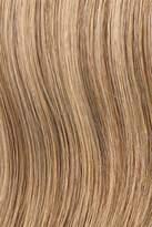 Hair U Wear Hairuwear Angled Cut Wig - Glazed Hazelnut