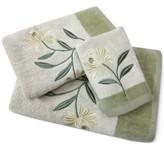 "Croscill Bath, Penelope 27"" x 52"" Bath Towel"