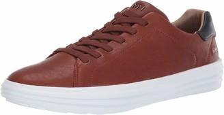 Mark Nason mens Lobby Sneaker
