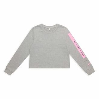 Esprit Girl's Rq1500512 Sweatshirt