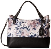 Jessica Simpson Sutton Crossbody Tote