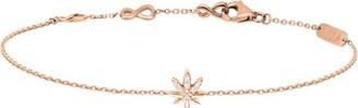 Djula Chain bracelet