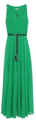 Kocca Long dress