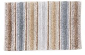Saturday Knight Ltd Water Stripe Rug Bedding