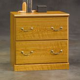 Sauder Orchard Hills Lateral File Cabinet